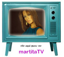 MartitaRadio-TV