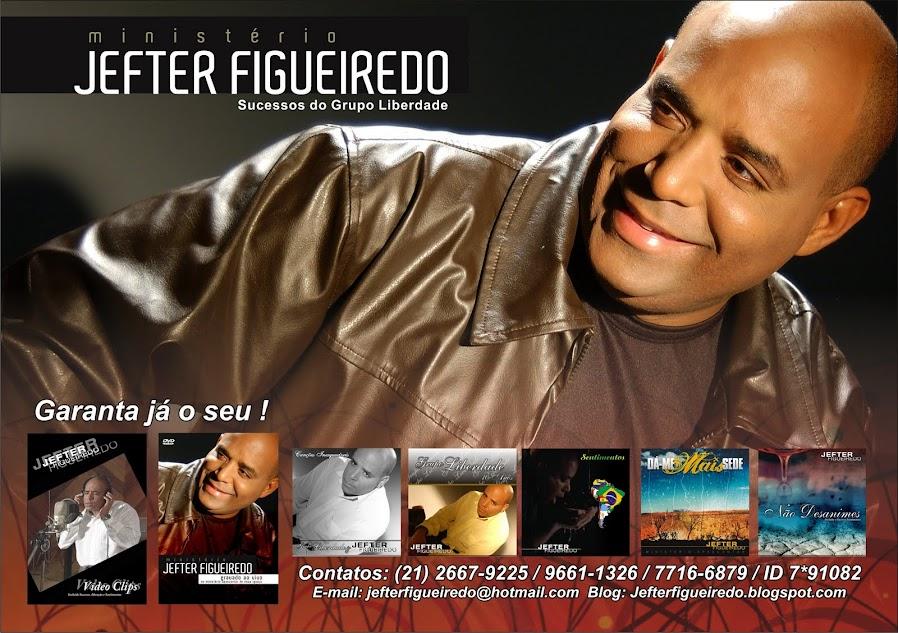 Jefter Figueiredo