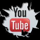 Acesse nosso Canal de Vídeos