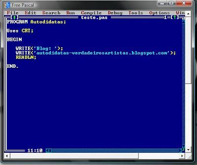 epub keys to infinity 1995