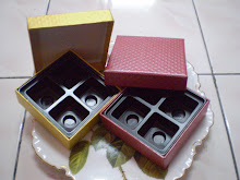 Choc in Hard Box 4 cav RM8.00