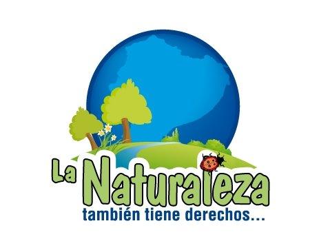 """Fundación Pachamama lanza campaña """"La Amazonía que nos Queda"""""""
