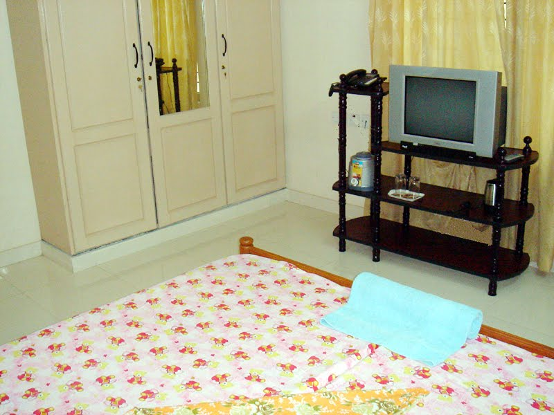 [Airconditioned_rooms_keralaayurveda3.jpg]