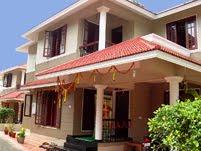 [Travandrum_Ayurveda_centre.jpg]