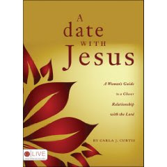 i want date jesus