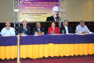 http://3.bp.blogspot.com/__dzBN-KxD9M/SumrPUuqkgI/AAAAAAAAGMY/VoVh_ajRNcE/s320/Comision+Electoral+PLD+nueva.JPG
