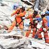 Llega a 13 la cifra de muertos por derrumbe de edificio en Bolivia