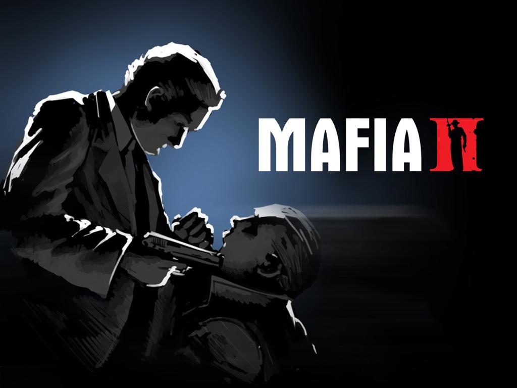 http://3.bp.blogspot.com/__e1ksefMlXU/TTS_xoLSOFI/AAAAAAAAAOs/ElBsQEsxhgQ/s1600/mafia_2_wallpaper.jpg