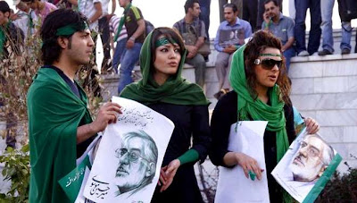 http://3.bp.blogspot.com/__e2VLp6gwyk/SkELiCeL4fI/AAAAAAAAENw/djo6c2-HwGs/s400/Tehran-Female-Freedom-Women-08.jpg