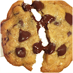 ~Take a CooKie BreaK~