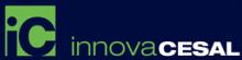Proyecto Innova-Cesal