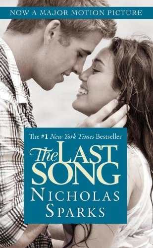 The last song book review essay samples