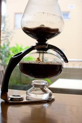 Onde comprar maquina de cafe de balao
