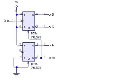 teknik elektro: Fungsi dan pengertian IC