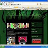 kenanganraya.blogspot.com