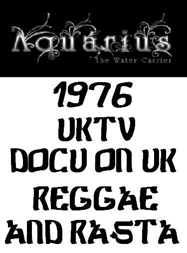 [aquarius_reggaeand+rasta.JPG]