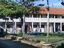 Laboratorium TIK & Bahasa