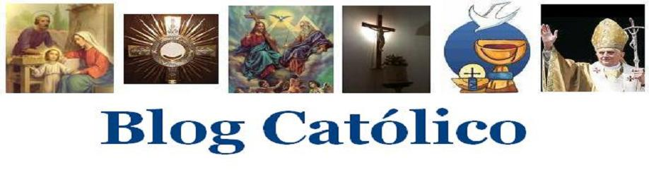 Blog Católico