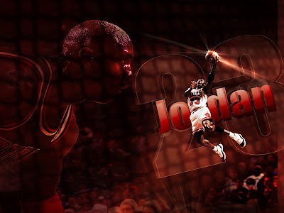 michael jordan wallpapers. michael jordan wallpapers