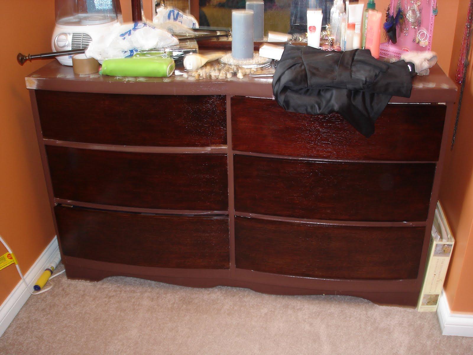 bombay bedroom furniture bedroom furniture high resolution
