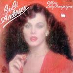 Bibi Andersen