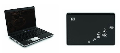 HP Pavilion DV6-2162NR discount price