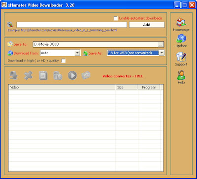 download free xhamster video downloader freeware