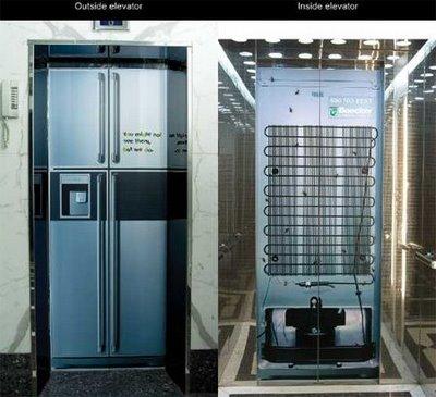 [creative+elevator+refrigerator.jpg]