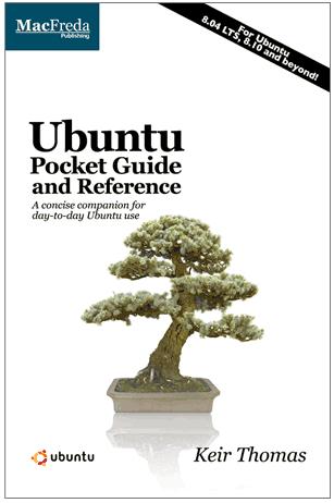 Ubuntu Manual - Downloads