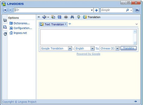 dictionary english to malay translation online