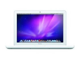Apple MacBook MC207LL/A 13.3-inch Laptop Review and Specifications