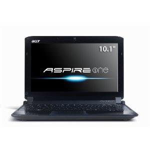 Acer AO532h-2588 review