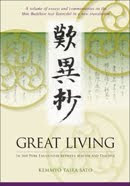 Great Living