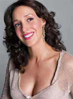 Jennifer Beals - Book of Eli
