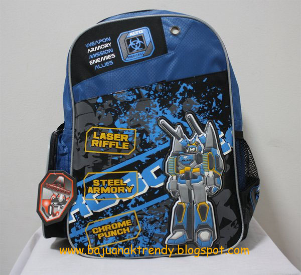 baju anak|tas anak
