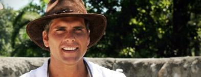 Christian Meier pierde juicio para rebajar pensión de alimentos para hijos