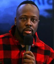 Wyclef pide donaciones para Haití
