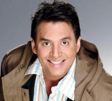 Daniel Sarcos deja Sábado Sensacional y el Miss Venezuela
