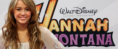 Disney confirma el fin de Hannah Montana