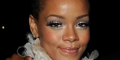 Rihanna confesó que no está saliendo con nadie