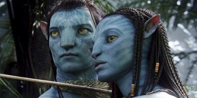 Confirman la segunda parte de Avatar