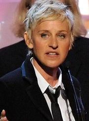 Alaban actuación de Ellen DeGeneres American Idol