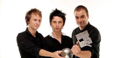 Muse cuestionó el trabajo de Rick Rubin