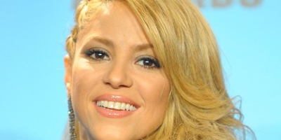 Shakira protagonizará lanzamiento de programa para niños del Banco Mundial