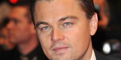 Leonardo DiCaprio No me siento obligado a hacer películas socialmente comprometidas