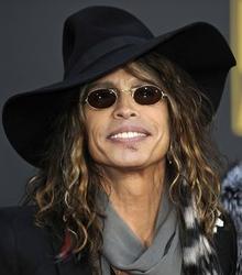 Aerosmith anuncia gira con Steven Tyler