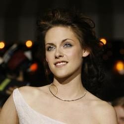 Kristen Stewart insultada por los fans