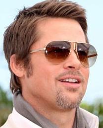 Brad Pitt podría abandonar su carrera como actor