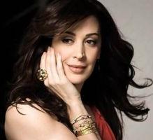 Claudia Raia deja todo por Donatela en 'La Favorita'