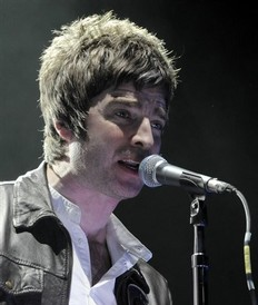 Noel Gallagher abandona Oasis